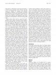 s12866-020-01856-x-page-007.jpg