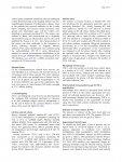s12866-020-01856-x-page-008.jpg