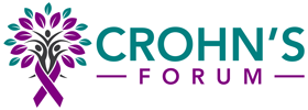Crohn's Disease Support Forum
